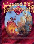 RPG Item: Castle Falkenstein