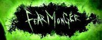 RPG: Fearmonger
