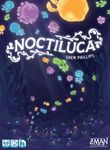 Board Game: Noctiluca