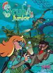 Board Game: Scuba Junior