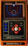 Video Game: Mattel Basketball 2