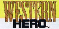RPG: Western Hero