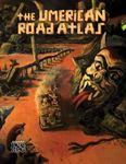 RPG Item: The Umerican Road Atlas