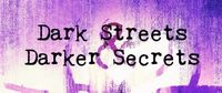RPG: Dark Streets & Darker Secrets