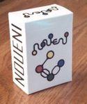Board Game: Noueni