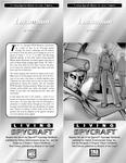 RPG Item: SPA4-02: Lockdown