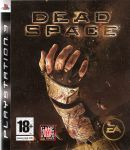 Video Game: Dead Space