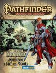 RPG Item: Pathfinder #062: Curse of the Lady's Light