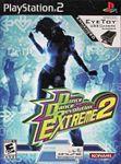Video Game: Dance Dance Revolution Extreme 2