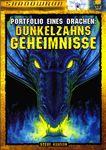 RPG Item: Portfolio eines Drachen: Dunkelzahns Geheimnisse