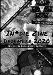Issue: in*die zine (Issue 2 -  Dec 2020)