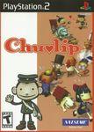 Video Game: Chulip