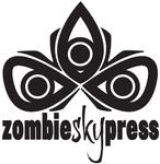 RPG Publisher: Zombie Sky Press