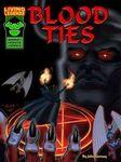 RPG Item: Blood Ties