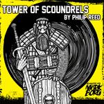 RPG Item: Tower of Scoundrels
