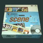Board Game: Scene It? Turner Classic Movies