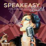 Board Game: Speakeasy Blues