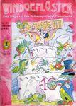 Issue: Windgeflüster (Issue 37 - Jul 1997)