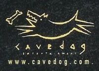 Video Game Publisher: Cavedog Entertainment