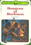 RPG Item: Fantasy Forest 05: Dungeon of Darkness