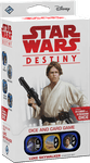 Star Wars: Destiny – Luke Skywalker Starter Set