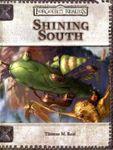 RPG Item: Shining South