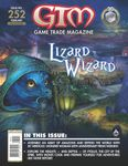 Issue: Game Trade Magazine (Issue 252 - Feb 2021)