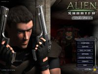 Video Game: Alien Shooter: Revisited