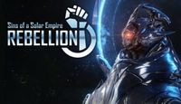 Video Game: Sins of a Solar Empire: Rebellion