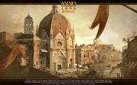 Video Game: Anno 1404: Venice