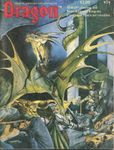 Issue: Dragon (Issue 74 - Jun 1983)