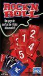 Board Game: Rock'n Roll