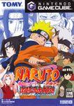 Video Game: Naruto: Clash of Ninja