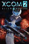 Video Game: XCOM 2: Alien Hunters