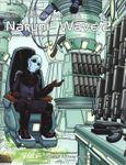 RPG Item: Dimension Book 08: Naruni Wave 2