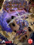 RPG Item: Gods & Goddesses: Nayenezgani
