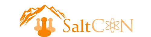 Guild: SaltCON