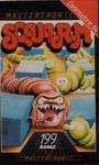 Video Game: Squirm