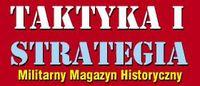 Board Game Publisher: Taktyka i Strategia