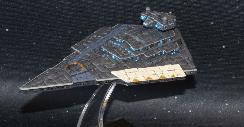 From gallery of darthain