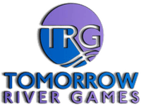 RPG Publisher: Tomorrow River Games