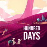 Video Game: Hundred Days