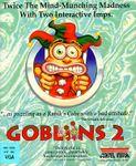 Video Game: Gobliins 2: The Prince Buffoon