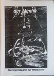 Issue: Der Menhir (Issue 6 - 1996)