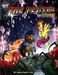 RPG Item: The Festival of Lights