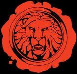 RPG Publisher: Lion's Den Press
