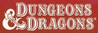 RPG: Basic Dungeons & Dragons