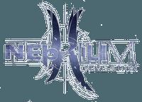 RPG: Nephilim: Révélation