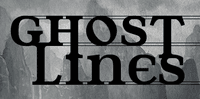 RPG: Ghost Lines