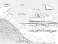 RPG: Traveller (Mongoose)